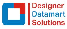 Designer Datamart Solutions